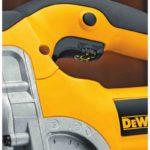 σεγα-βαρεωσ-τυπου-701w-dewalt-dw331k (5)