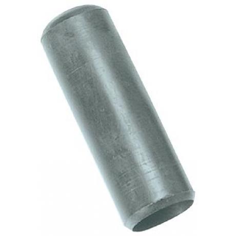 Λαβή κουπιού 00735-25, Eval