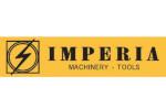 Imperia Tools