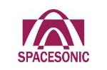 Spacesonic
