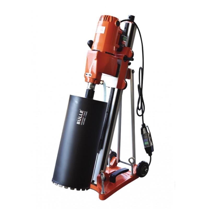Ηλεκτρική καροτιέρα 2400W