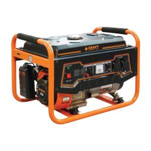 Ηλεκτρογεννήτρια βενζίνης 3kva LT 3900 N-6