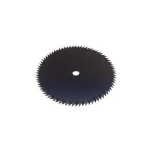 Δίσκος θαμνοκοπτικού 255mm