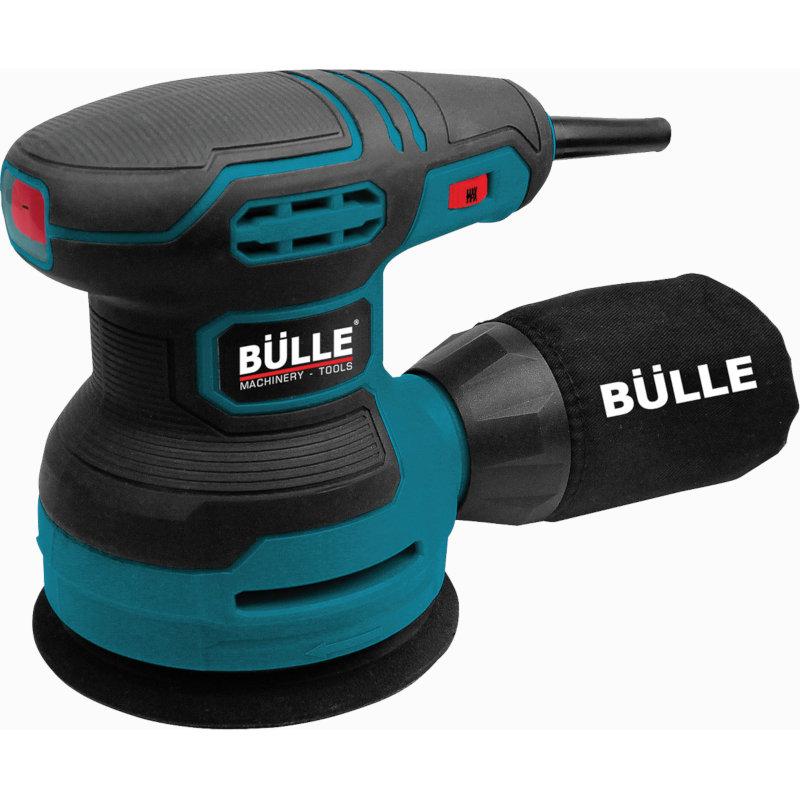Έκκεντρο Τριβείο 300 Watt, Bulle 633051