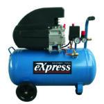 Express 40134 Αεροσυμπιεστής 2Hp(1