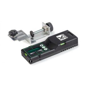 Ψηφιακός Ανιχνευτής Laser Πράσινης Δέσμης