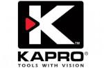Kapro Tools