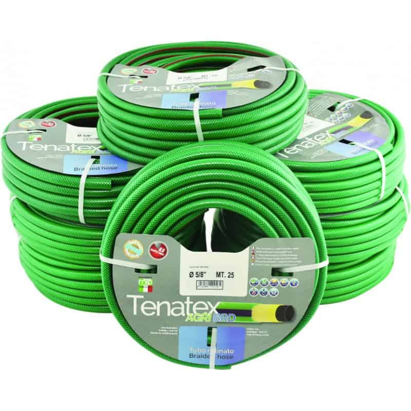 Tenatex (621010)