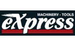Express Tools