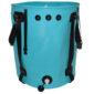 Τσάντα πλυσίματος εξωλέμβιας μηχανής 00772-1, Eval