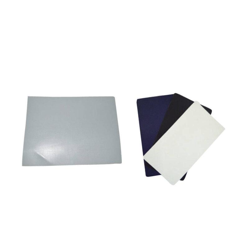Ανταλλακτικό μπάλωμα για PVC 01178-1, Eval