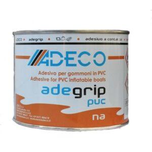 Κόλλα για PVC 01178-500, Eval