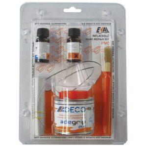 Κόλλα για φουσκωτά PVC 01178, Eval