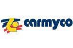 Carmyco