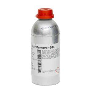 Sika Remover 208 / Καθαριστικο Πολυουρεθανικων Υλικων
