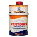 Ventorex Πραϊμερ Σκληρο