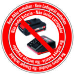 einhell-3410370-5