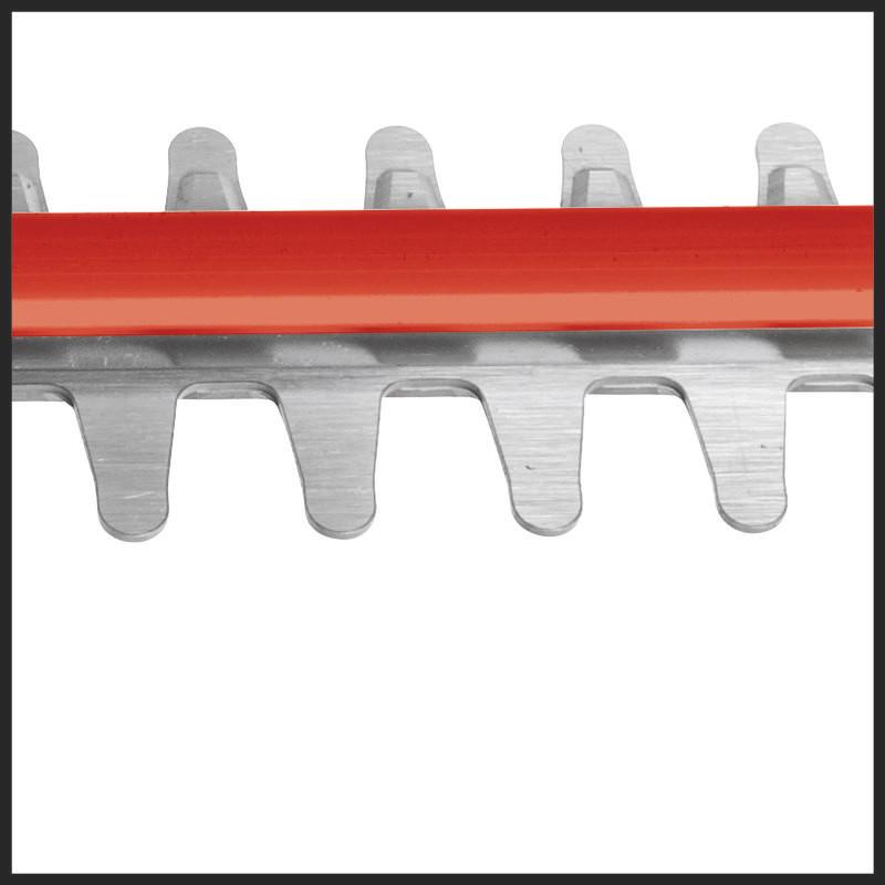 Επαναφορτιζόμενο ψαλίδι μπορντούρας GE-CH 1846 Li-Solo, Einhell