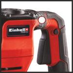 einhell-4139100-3