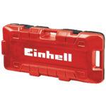 einhell-4139130-9