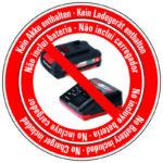 einhell-4331204-5