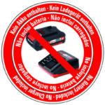 einhell-4462010-7