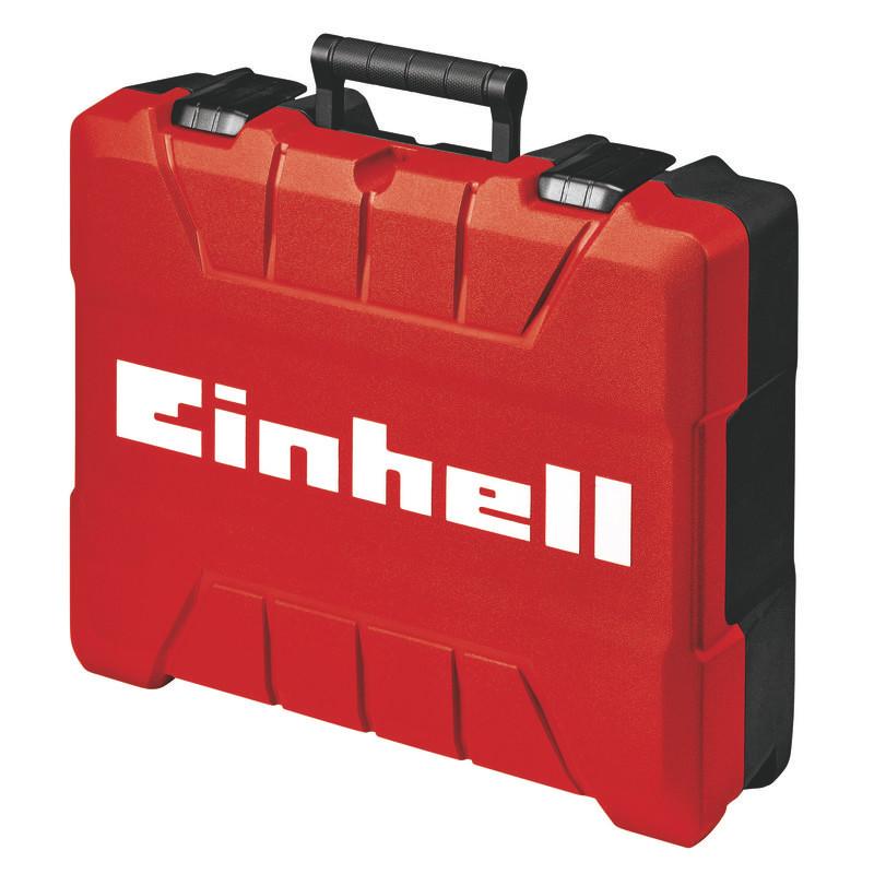Πολυεργαλείο TE-MG 300 EQ Kit, Einhell