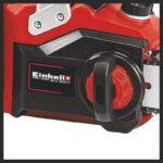 einhell-4501780-9