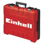 einhell-4513900-5