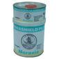 Επισκευαστικο Συστημα Δυο Συστατικων Προστασιας Απο Την Οσμωση Για Πολυεστερικα Σκαφη