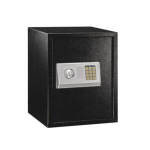 Χρηματοκιβώτιο BDS5000