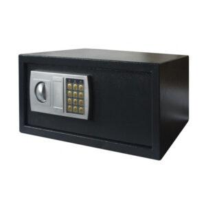Χρηματοκιβώτιο BDS6000