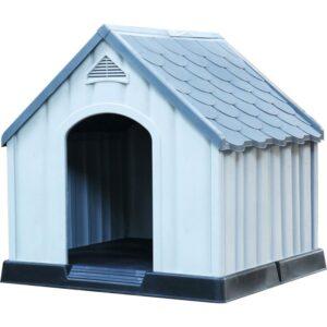 Σπίτι Σκύλου BPC8000