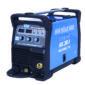 Inverter Σύρματος & Ηλεκτροδίου MIG (& MMA) 200A