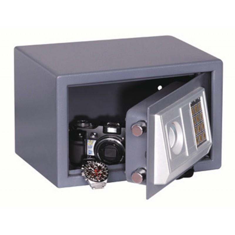 Ηλεκτρονικό Χρηματοκιβώτιο HS-200E