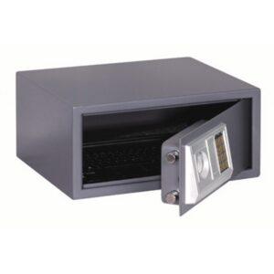 Ηλεκτρονικό Χρηματοκιβώτιο HS-350E