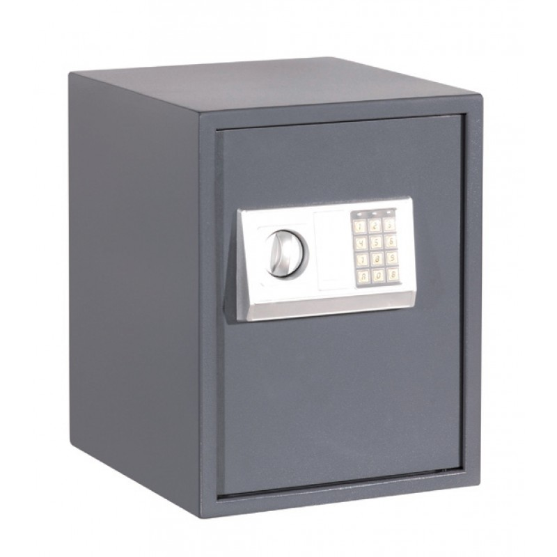 Ηλεκτρονικό Χρηματοκιβώτιο HS-430E