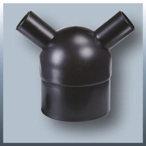 Απορροφητήρας σκόνης TE-VE 550 A, Einhell