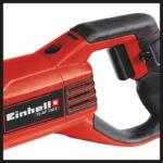 einhell-4326170-5