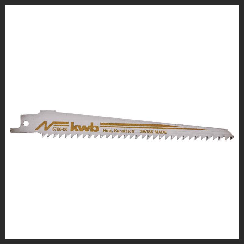 Σπαθοσέγα TE-AP 750 E, Einhell