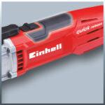 einhell-4465150-5