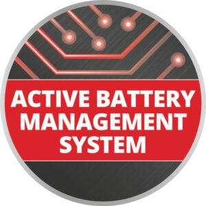 Μπαταρία 18V 3,0Ah Power X-Change Plus, Einhell