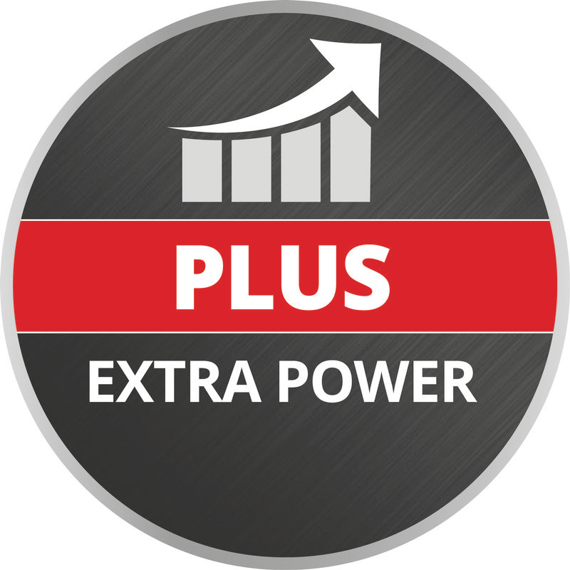 Μπαταρία 18V 3,0Ah Power X-Change Plus, Einhell