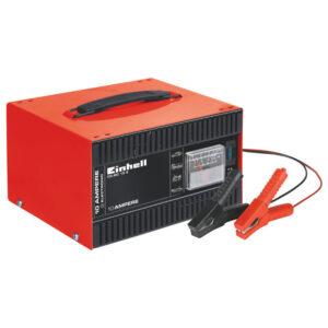 Φορτιστής μπαταρίας CC-BC 10 E, Einhell
