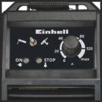 einhell-1544170-6