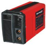 Ηλεκτροσυγκόλληση Inverter