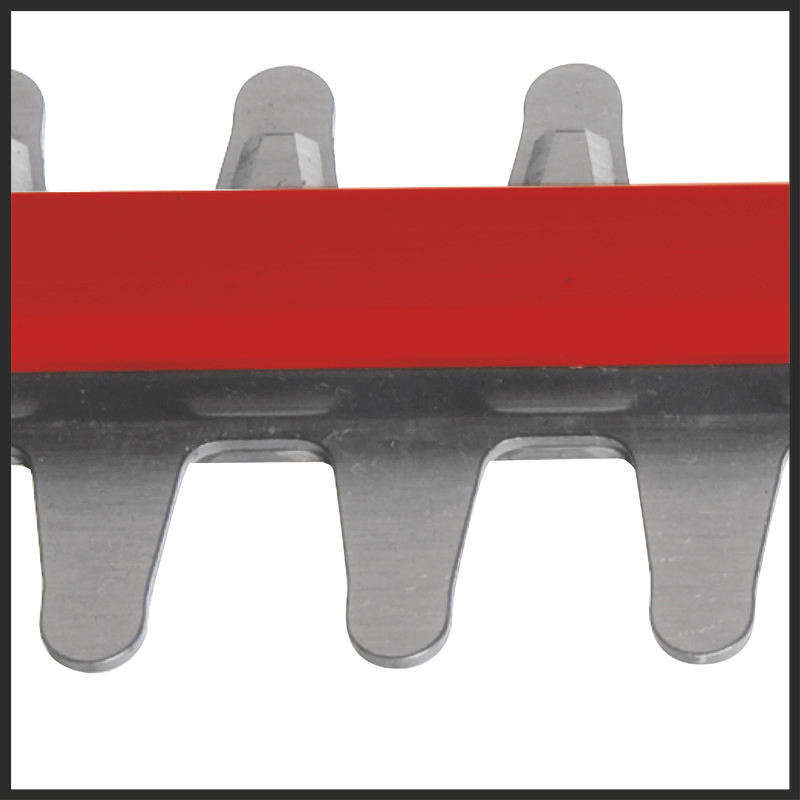 Ηλεκτρικό ψαλίδι μπορντούρας GC-EH 6055/1, Einhell