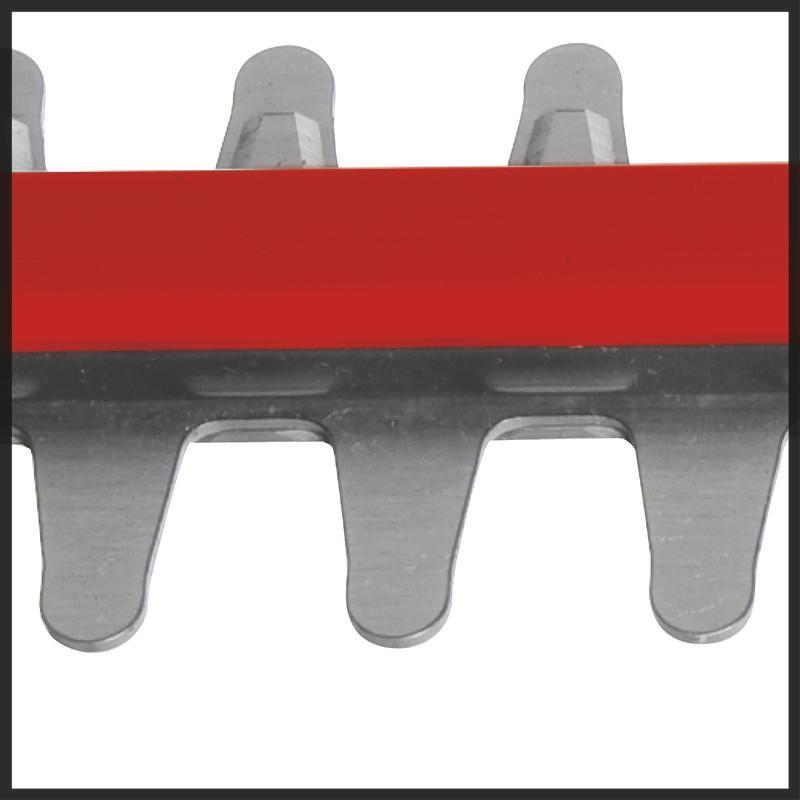 Ηλεκτρικό ψαλίδι μπορντούρας GE-EH 6560, Einhell