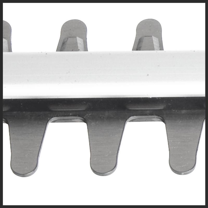 Ηλεκτρικό ψαλίδι μπορντούρας GC-EH 4550, Einhell