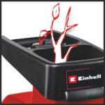 einhell-3430635-4